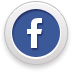 FBC Facebook